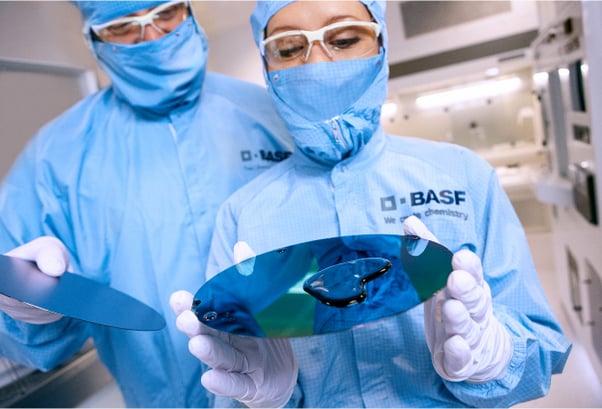 2020_05_BASF_CaseStudy-hub
