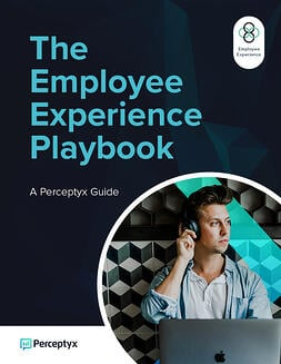 Download Now: The Employee Experience Playbook: Your Guide To Enhancing Engagement