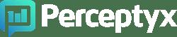 Perceptyx-Logo-RGB-2020-white