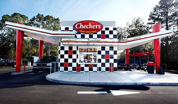 checkers-rally-s-plans-100-restaurant-reimages-2019