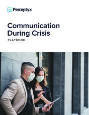 communicationduringcrisis-coverthumb