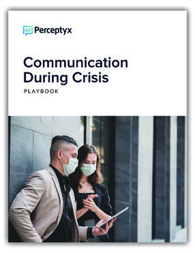 communicationduringcrisis-pdfthumb