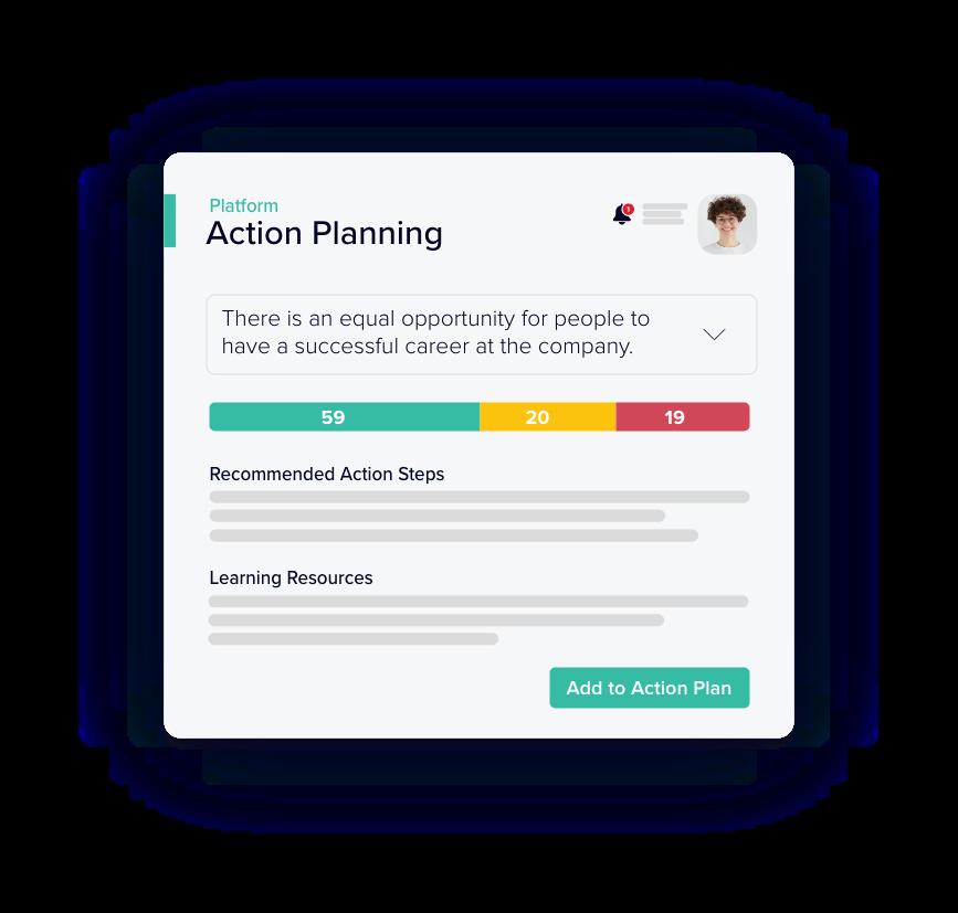 dei-action-planning