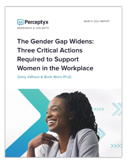 gendergap-cover