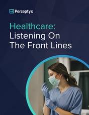 healthcare-listeningonfrontlines-cover
