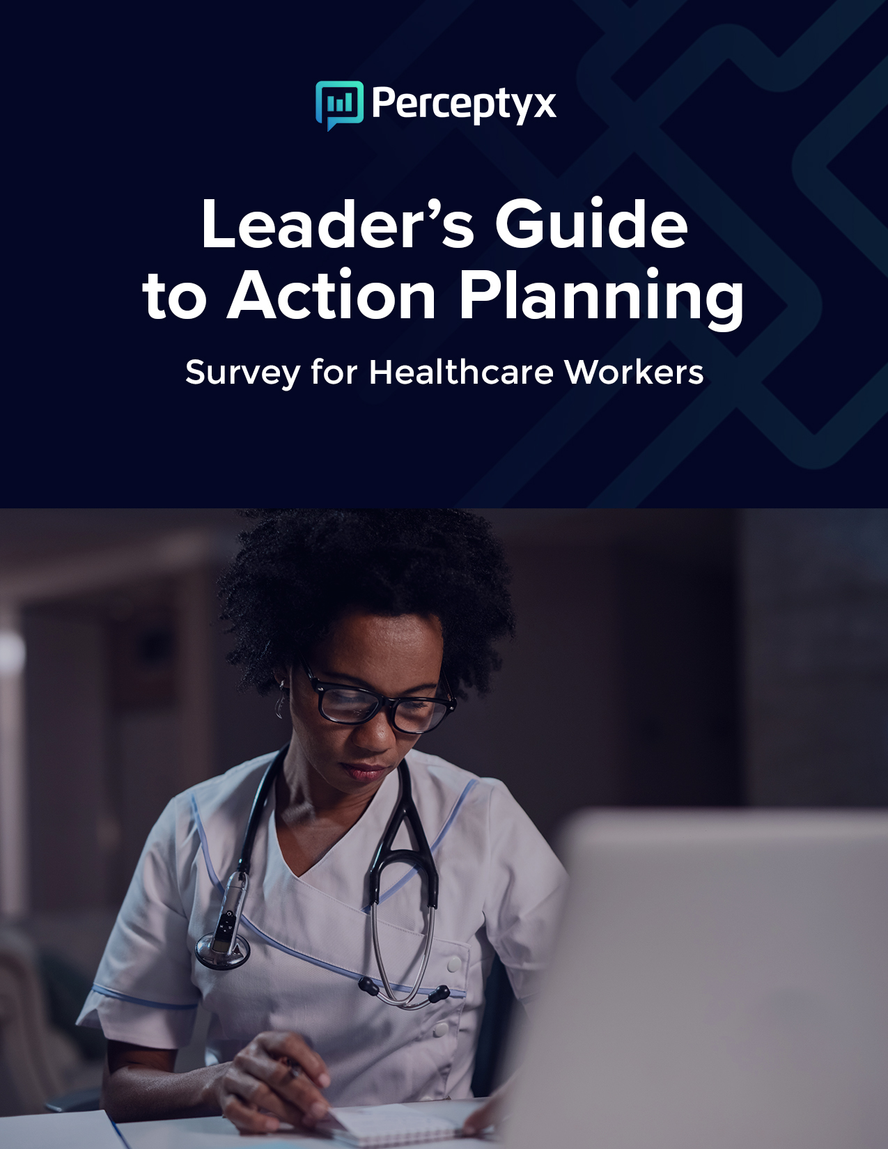 healthcareworker-guide-cover-2