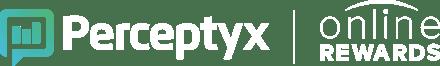 perceptyx-onlinereward-logo