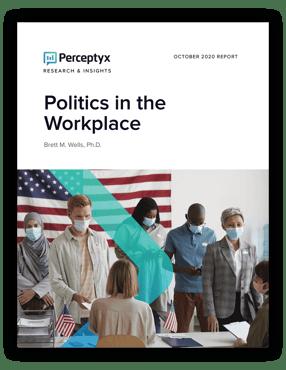politicsintheworkplace-coverthumb