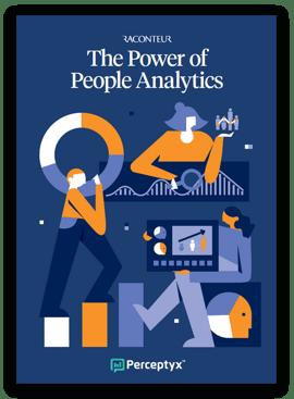 power-of-analytics-1