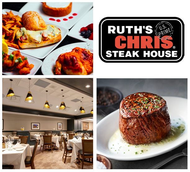 ruthchriststeakhouse-collage