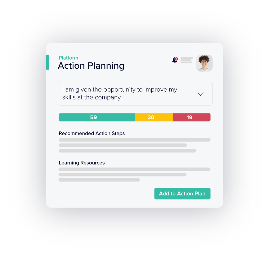 employee-engagement-action-plan