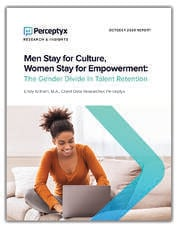 womenstayforempowerment-cover-thumb