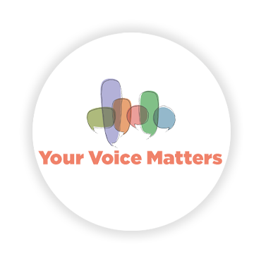 yourvoicematters-3