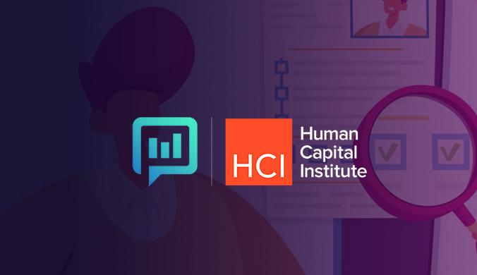 HCI-library-thumb