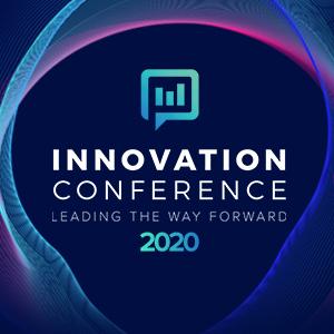 IC-2020-EVENT-THUMB