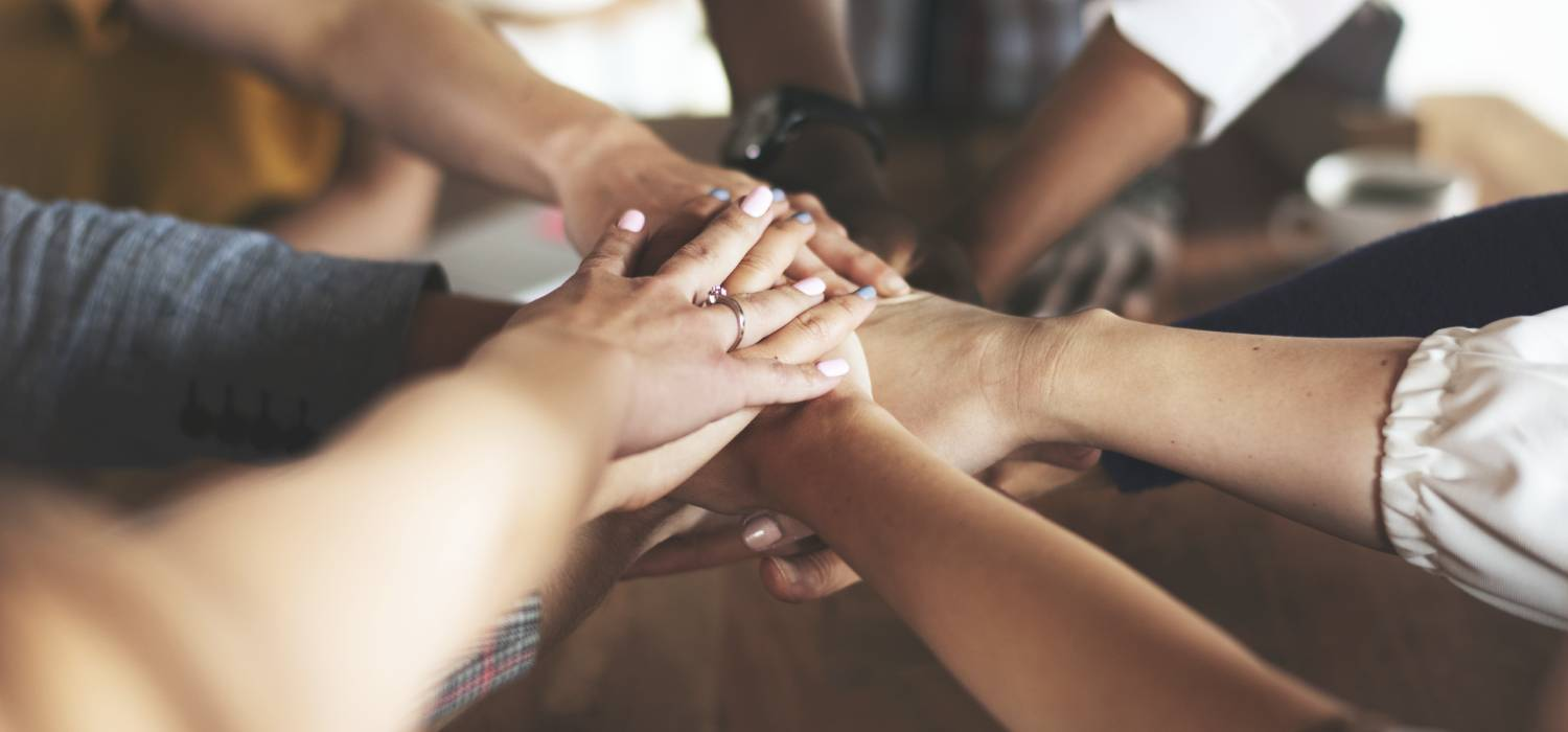 5 Key Benefits Of Diversity In The Workplace   Perceptyx