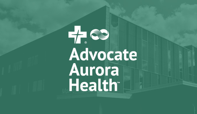 Advocate Aurora