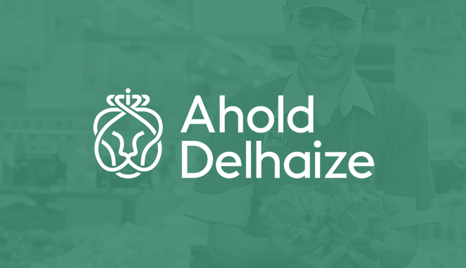 aholddelhaize-librarythumb
