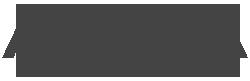 avaya-logo-black