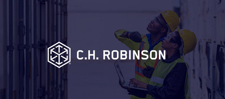 chrobinson-blogbanner
