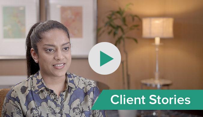 client-testimonial-thumb-1