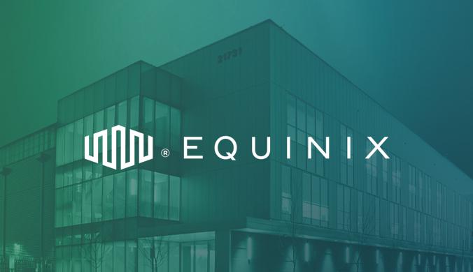 clientstories-thumb-equinix-new
