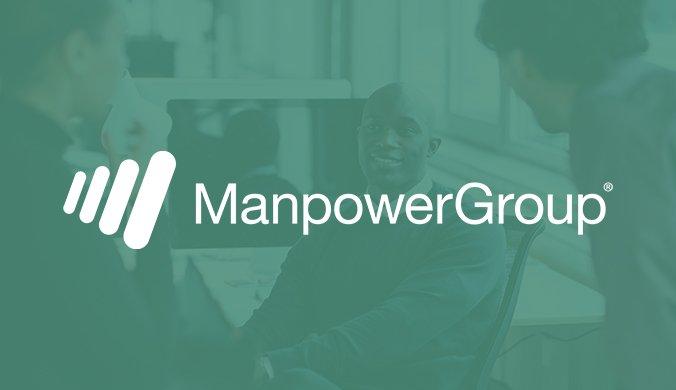 clientstory-manpower-thumb