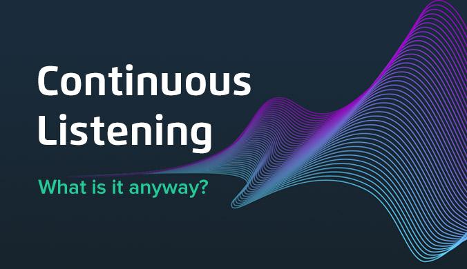 contiuous-listening-thumb2