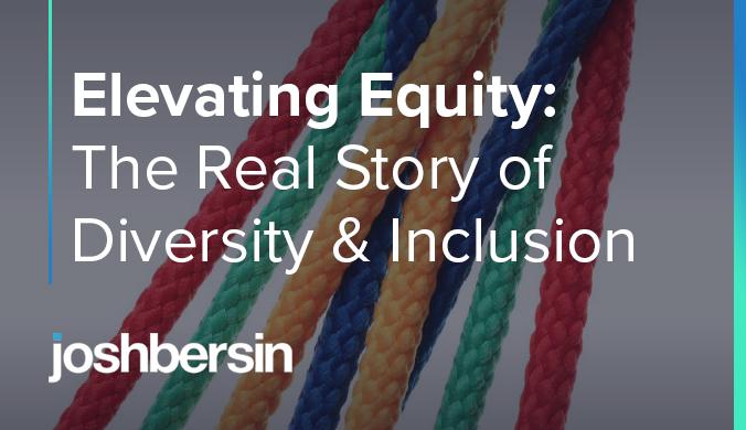 elevatingequity-insightsthumb