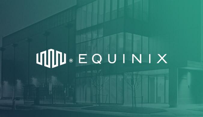 equinix-thumb-1