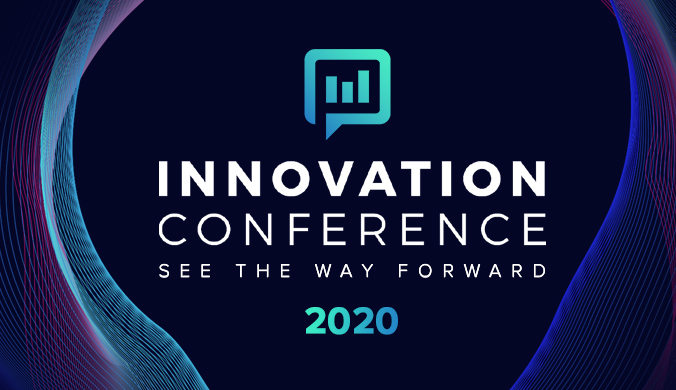 Innovation Conference 2020